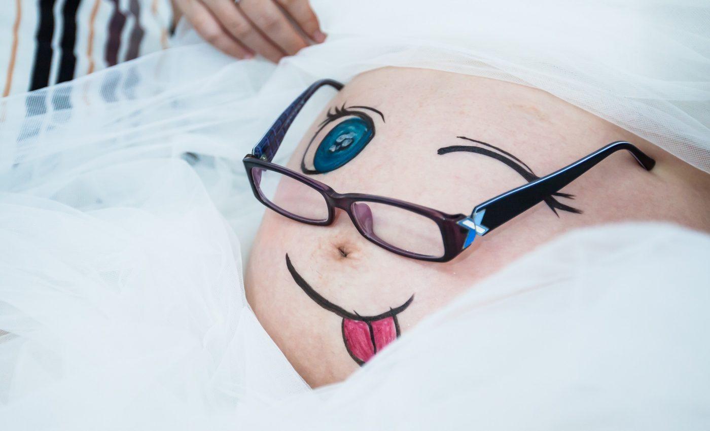 mituri despre sarcina - sfatulparintilor.ro - pixabay_com - a-happy-marriage-news-2686697_1920