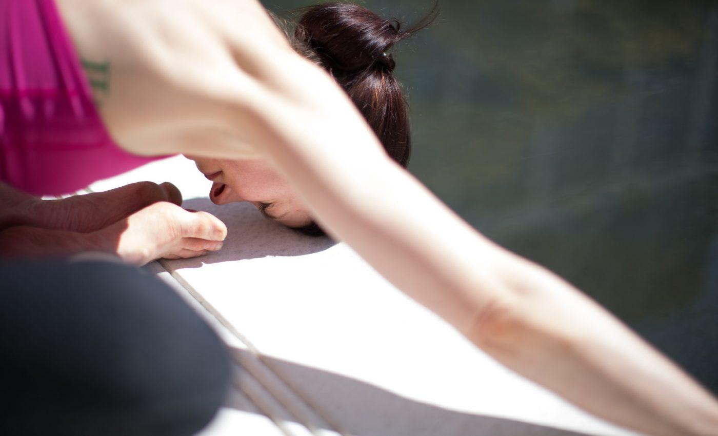 sanatate - yoga - sport - sfatulparintilor.ro - pexels-photo-268101
