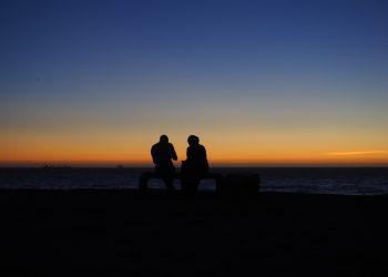 secrete pe care barbatii le pastreaza - sfatulparintilor.ro - pixabay_com - twilight-3789200_1920