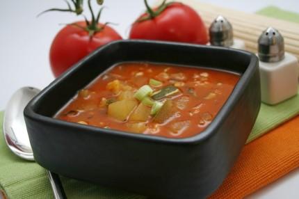 sfatulparintilor.ro-supa-de-legume-stockfreeimages.com_-1024x682