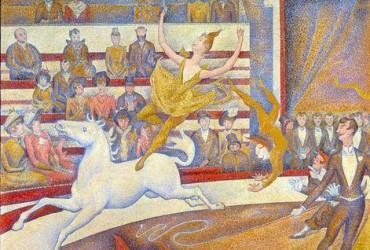 Atelier de istoria artei