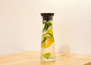 apa castravete - sfatulparintilor.ro - pixabay_com