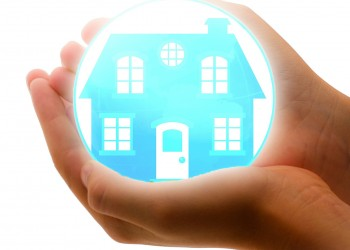 asigurare locuinta - sfatulparintilor.ro - pixabay_com