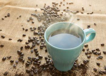 beneficii consum cafea