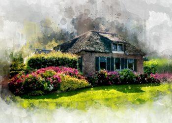 casa costuri mici - sfatulparintilor.ro - pxiabay_com - home-3174074_1920