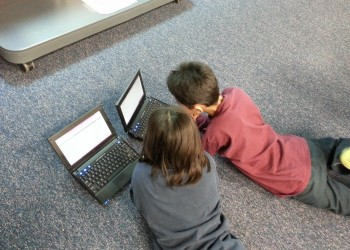 copii computer internet - sfatulparintilor.ro - pixabay_com