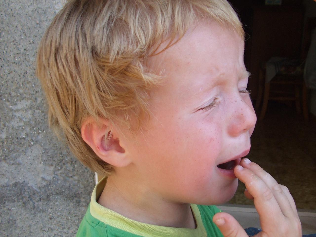 copil - suparare - furie - sfatulparintilor.ro - pixabay_com