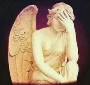 disap-angel