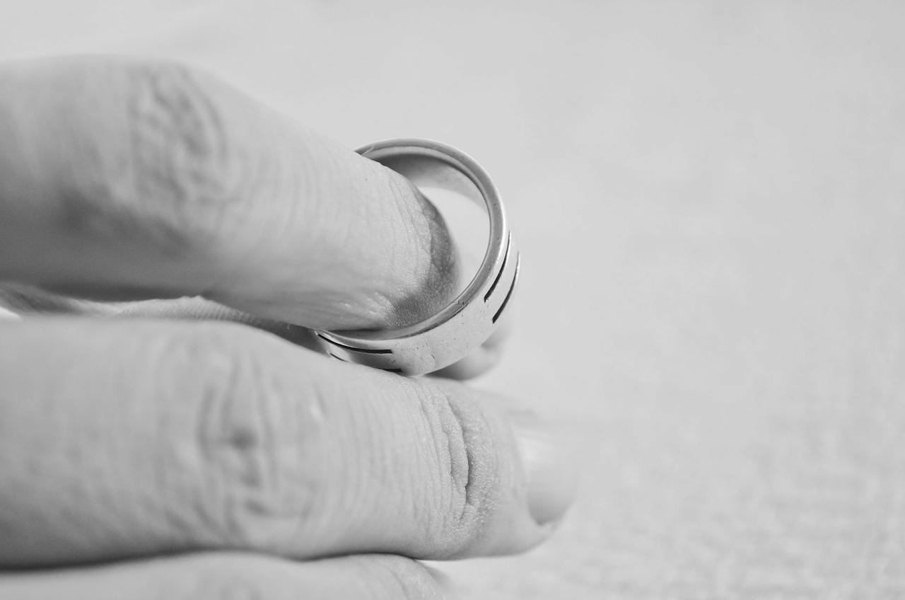 Ce zodii sunt predispuse la adulter
