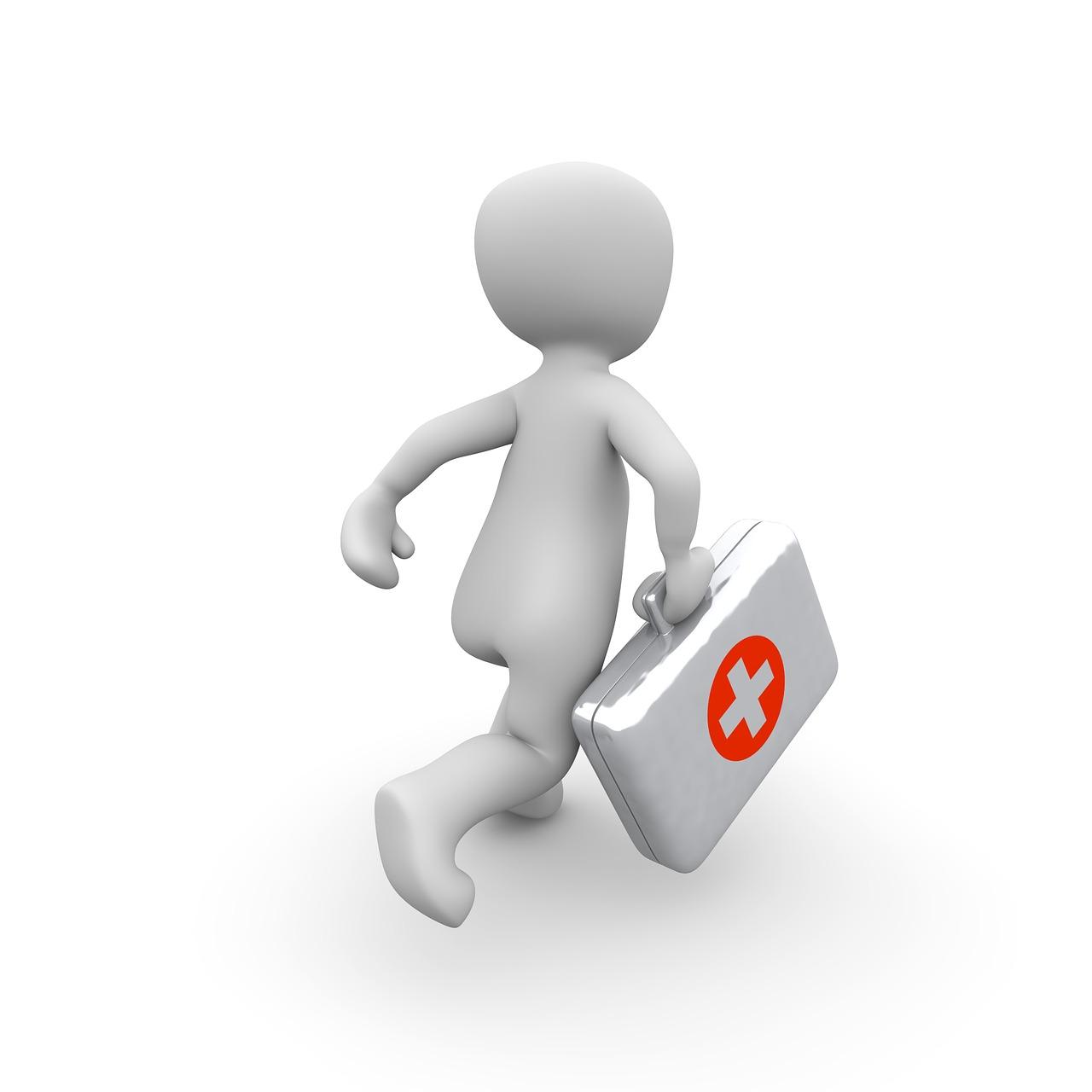 doctor - sfatulparintilor.ro - pixabay_com