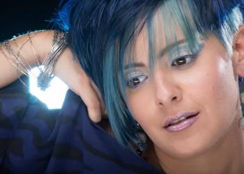 frumusete - sfatulparintilor.ro - pixabay_com