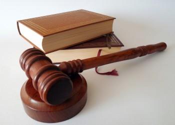 judecator - justitie - sfatulparintilor.ro - pixabay_com