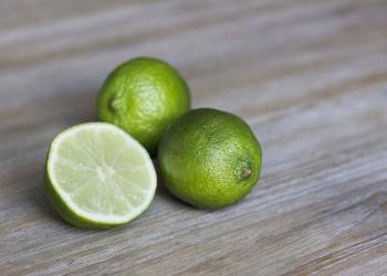 lime - lamaie verde - sfatulparintilor.ro - pixabay_com
