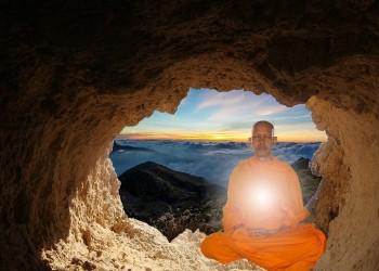 lumina = meditatie- sfatulparintilor.ro - pixabay_com