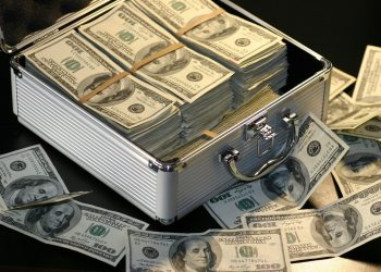 Cum sa gandesti ca un milionar