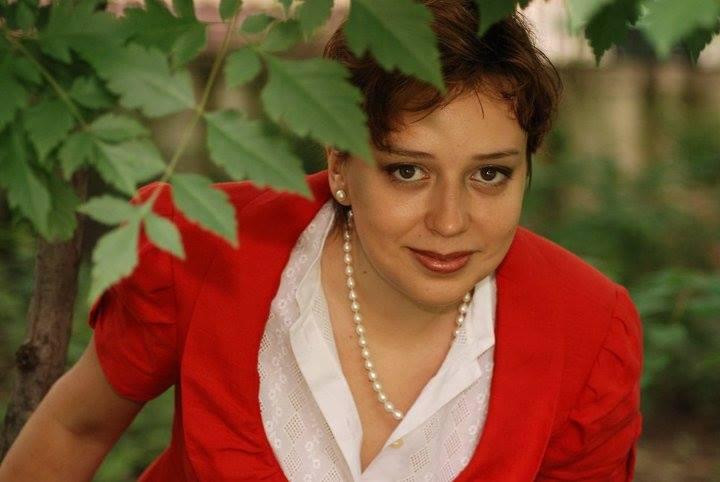 Luni, 28 martie, la Milionari in Idei vom descifra misterele tarotului impreuna cu Cristina Eremia.