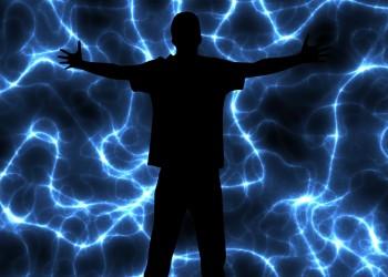 Cum sa-i ajuti pe ceilalti sa se trezeasca spiritual