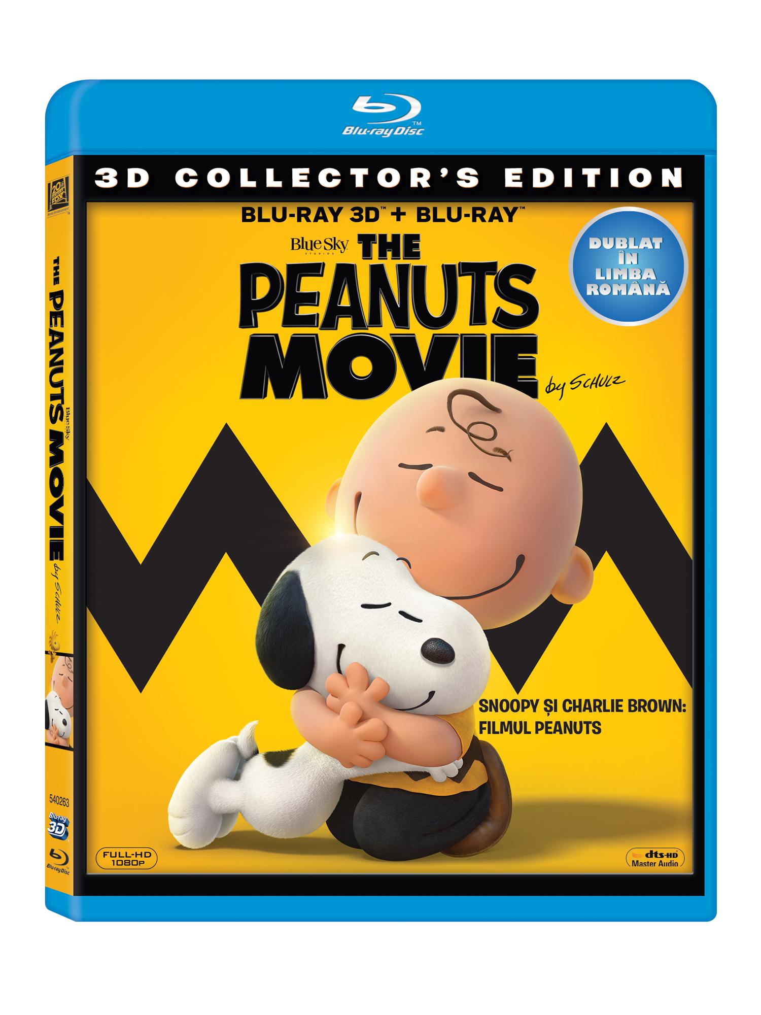 Peanuts_3DBD