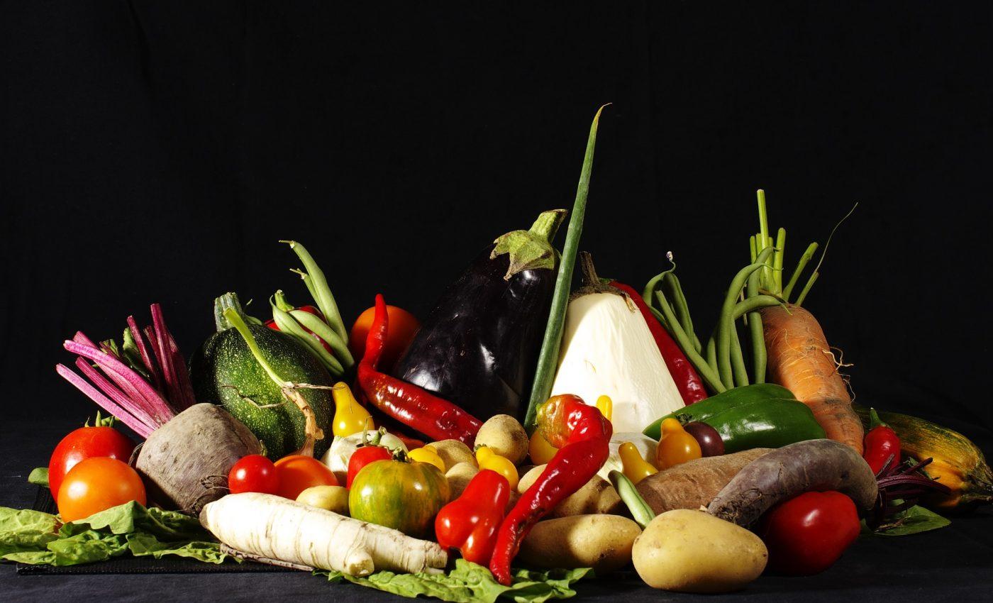 alimente sanatoase - sfatulparintilor.ro - pixabay-com life-863705_1920