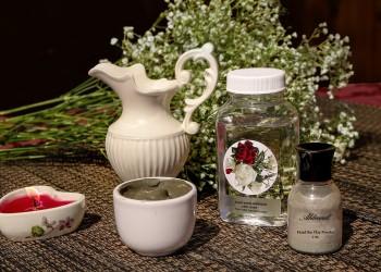 apa de trandafiri - sfatulparintilor.ro - pixabay_com