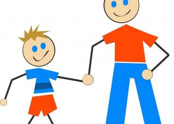 copil pierdut - sfatulparintilor.ro - pixabay_com