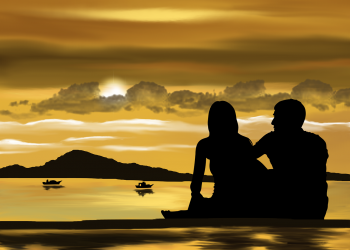 dragoste - sfatulparintilor.ro - pixabay_com