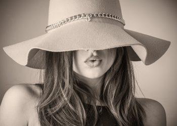 greseli de sanatate pe care le fac femeile - sfatulparintilor.ro - pixabay_com - fashion-2309519_1920