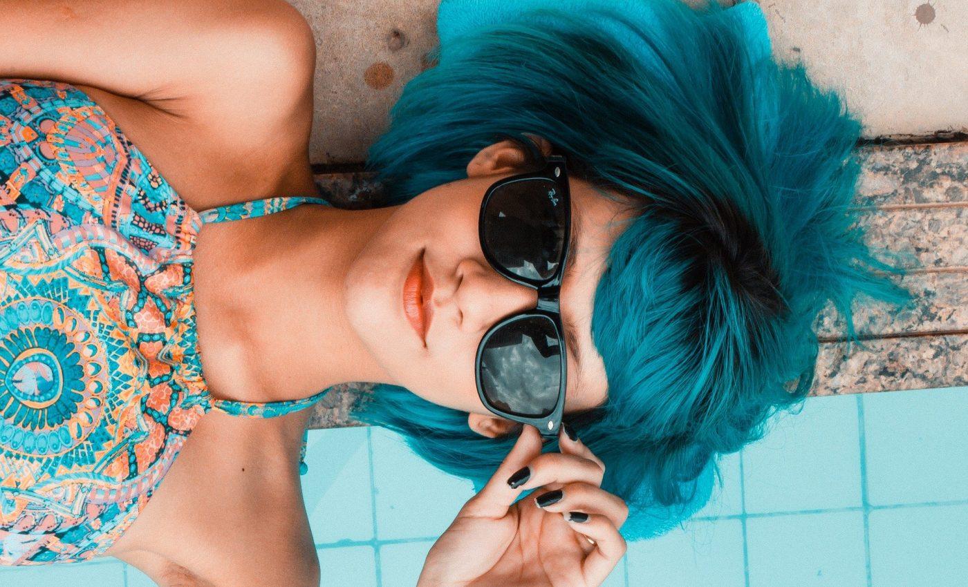 lucruri dragalase pe care le fac femeile - sfatulparintilor.ro - pixabay_com - blue-2705642_1920