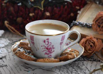 mituri demontate despre cofeina