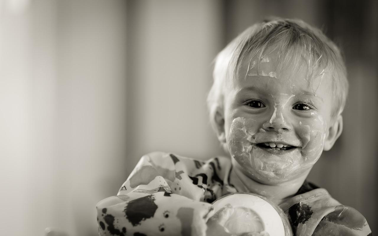 personalitate copii - obiceiuri enervante copii - sfatulparintilor.ro - pixabay_com