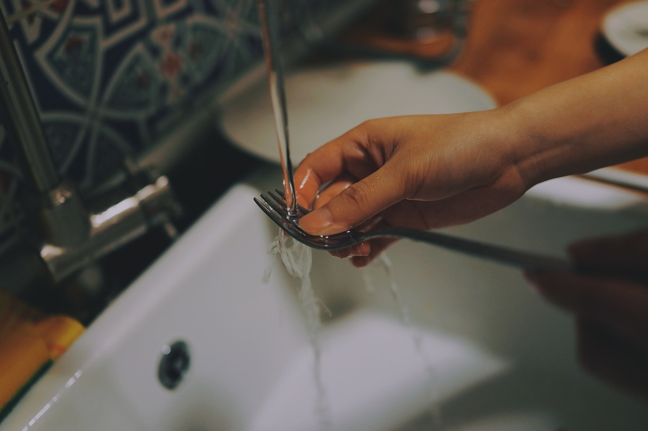 spalat vase - sfatulparintilor.ro - pixabay_com