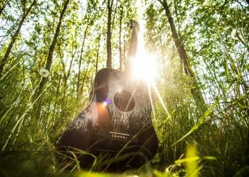 terapie muzica - sfatulparintilor.ro - pixabay_com