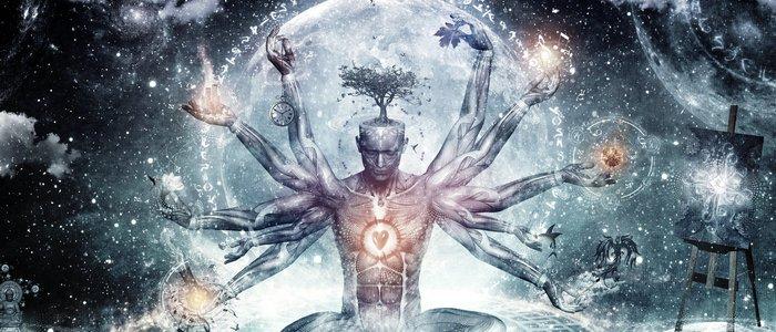 Indiferent de cậte eforturi facem pentru a ne eleva conştiinţa, gậndind pozitiv, iertậnd, mulţumind, ajutậnd pe alţii, practicậnd meditaţia, mergậnd la cursuri de dezvoltare personală, se pare că, inevitabil, la anumite intervale, apare din nou în viaţa noastră – suferinţa.