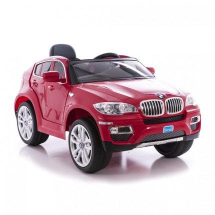 Masinuta-electrica-BMW-X6-Red-cu-telecomanda-50455-2