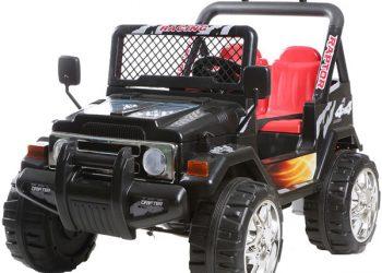 Masinuta-electrica-cu-doua-locuri-Drifter-Jeep-4x4-81010-0