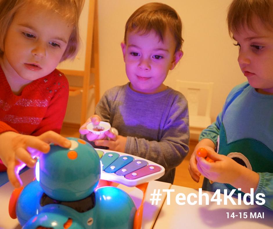 Tech4Kids1
