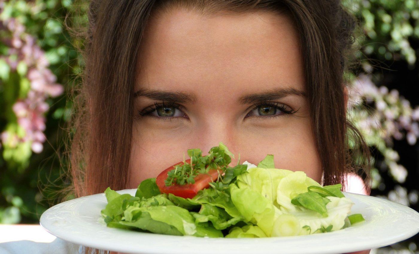 cauze ale intoxicatiilor alimentare