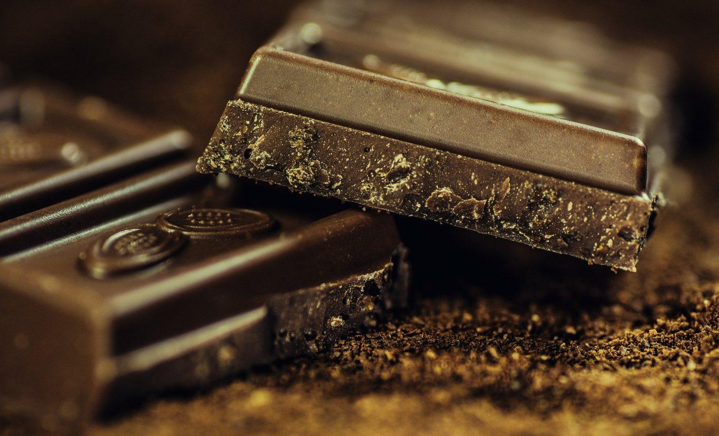 Cum te ajuta ciocolata la raceala si gripa