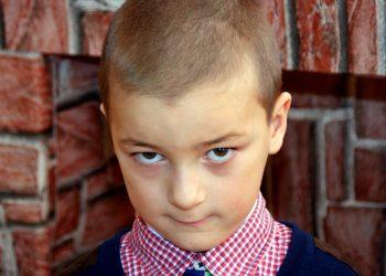 copil sensibil timid - sfatulparintilor.ro - pixabay_com