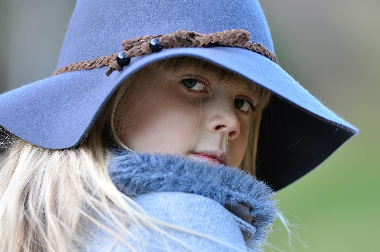 educatie copii - copii obraznici - sfatulparintilor.ro - pixabay_com