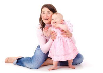 educatie copii - parinti copii - mame fetite - sfatulparintilor.ro - pixabay_com