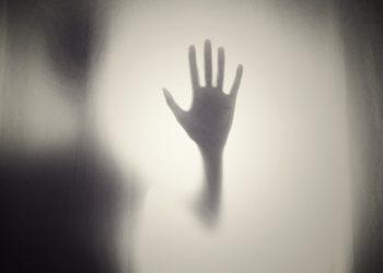 frici temeri slabiciuni - sfatulparintilor.ro - pixabay_com