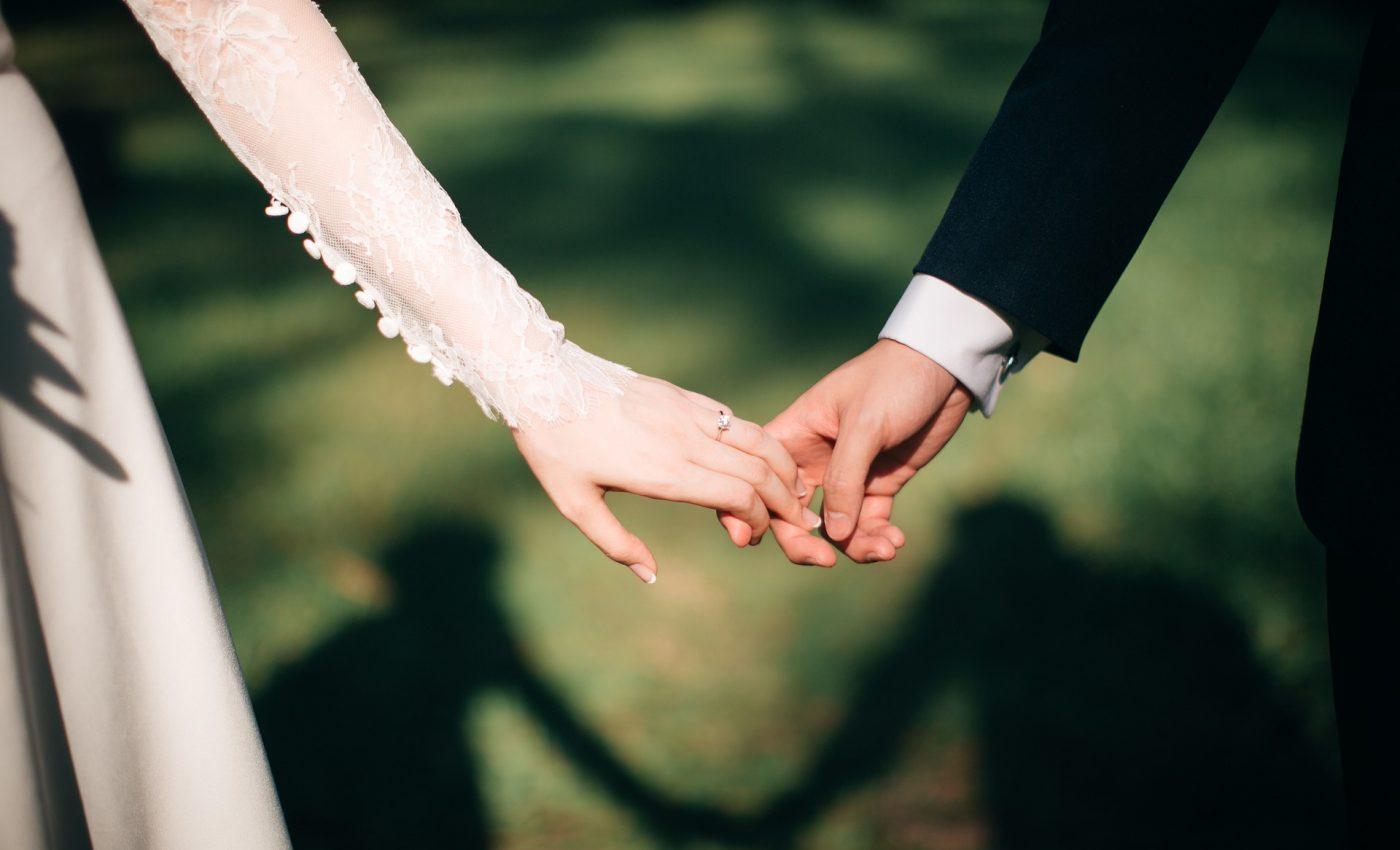 greseli grave casnicie - sfatulparintilor.ro - pixabay_com - weddings-3225110_1920