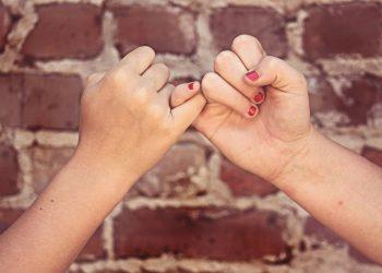 Ce spun mainile despre sanatatea ta