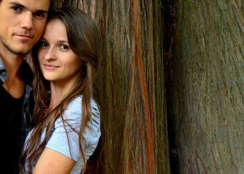 5 tipare de femei pe care barbatii nu reusesc sa le inteleaga