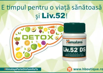 Liv52DS imagine promo HP