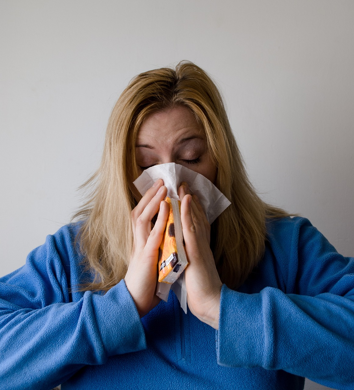 alergie raceala - sfatulparintilor.ro - pixabay_com