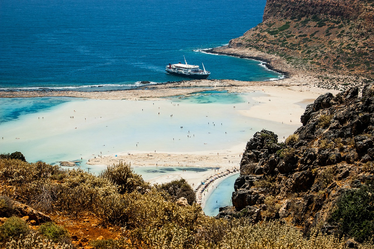 creta grecia - sfatulparintilor.ro - pixabay_com