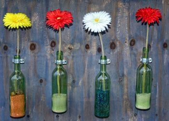 decoratiuni interioare - sfatulparintilor.ro - pixabay_com