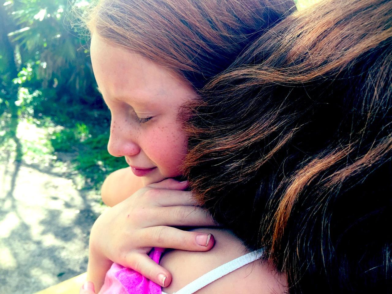 iertare copii educatie - sfatulparintilor.ro - pixabay_com